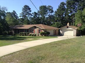 127 Midland  Dr, GRANITEVILLE, SC 29829 (MLS #103603) :: Greg Oldham Homes