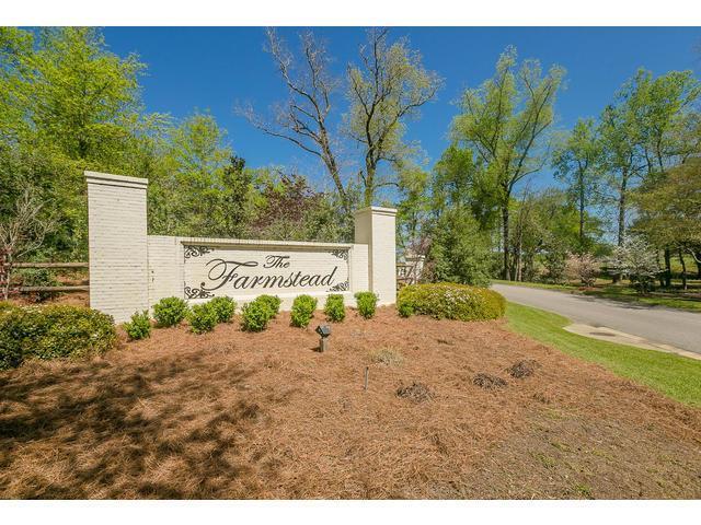 Lot 34 Cross Creek, AIKEN, SC 29803 (MLS #103630) :: Venus Morris Griffin | Meybohm Real Estate