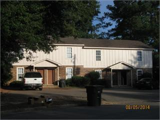158-164 Chalet North Court, NORTH AUGUSTA, SC 29841 (MLS #103893) :: Shannon Rollings Real Estate