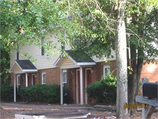 142-148 Chalet North Court, NORTH AUGUSTA, SC 29841 (MLS #103895) :: Shannon Rollings Real Estate