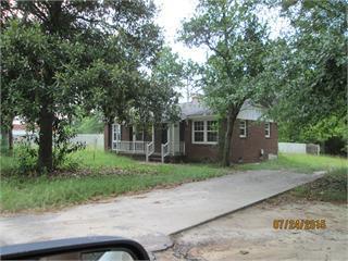 329 Whispering Pine Terrace, AIKEN, SC 29801 (MLS #103897) :: Greg Oldham Homes