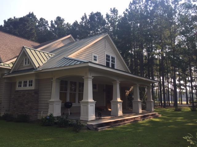 352 Paloma Lane (Map ID 18-19), AIKEN, SC 29805 (MLS #104087) :: Shannon Rollings Real Estate