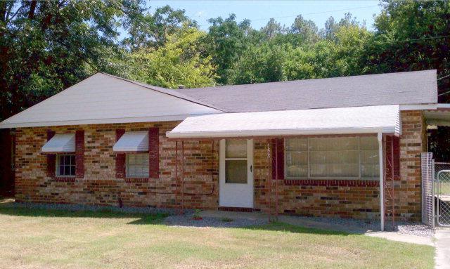 153 Sharyn Ln, AIKEN, SC 29803 (MLS #104729) :: Venus Morris Griffin   Meybohm Real Estate