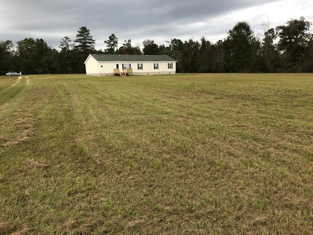 77 Irish Bank Lane, AIKEN, SC 29803 (MLS #104789) :: RE/MAX River Realty