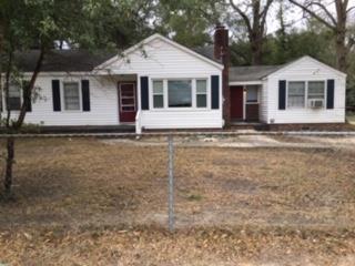 1727 Barbara Lane Se, AIKEN, SC 29801 (MLS #106197) :: Venus Morris Griffin | Meybohm Real Estate