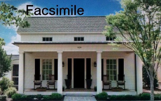 912 Colleton, AIKEN, SC 29801 (MLS #106423) :: Meybohm Real Estate