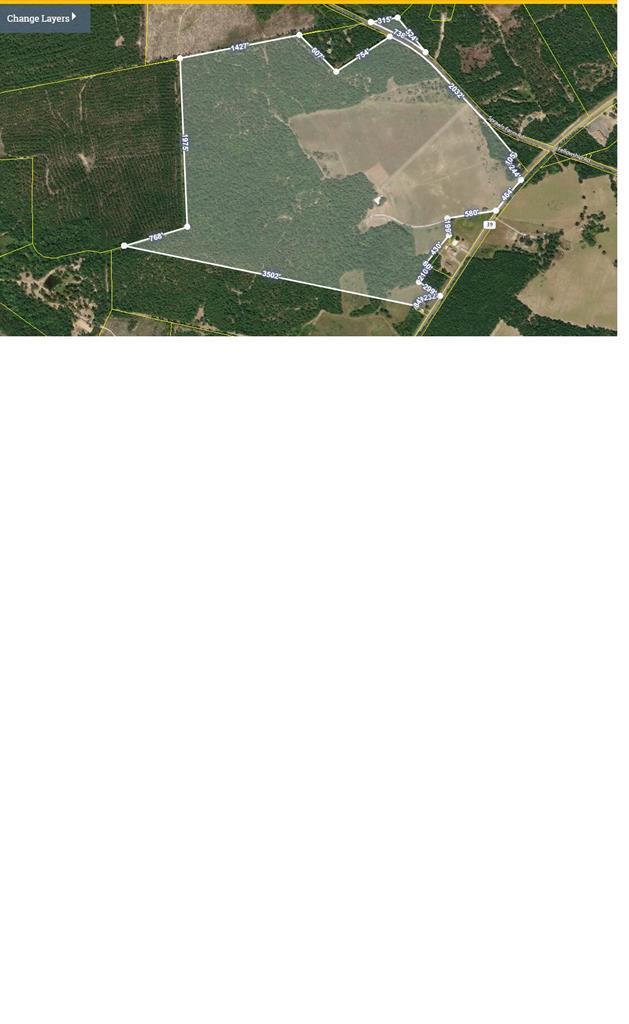 1137 Highway 39, BARNWELL, SC 29003 (MLS #106940) :: Shannon Rollings Real Estate