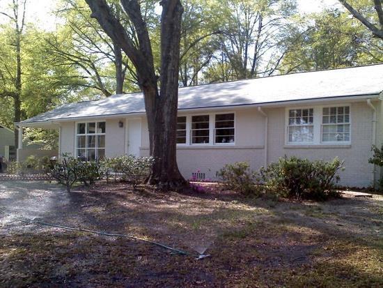26 Citadel Drive, AIKEN, SC 29803 (MLS #107508) :: Fabulous Aiken Homes & Lake Murray Premier Properties