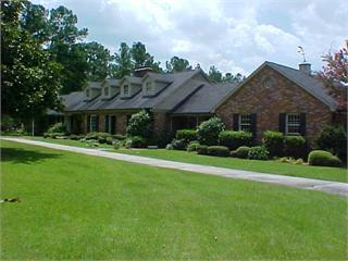 670 Partridge Bend Road - Photo 1