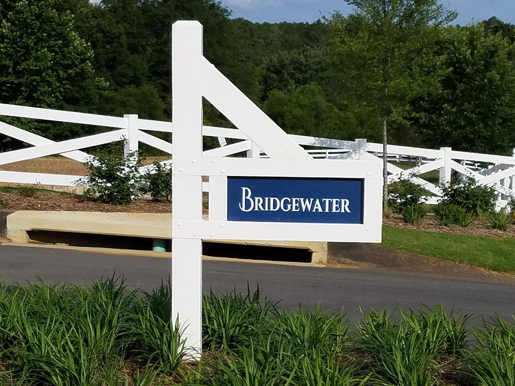 Lot 8 Bridgewater Court - Photo 1