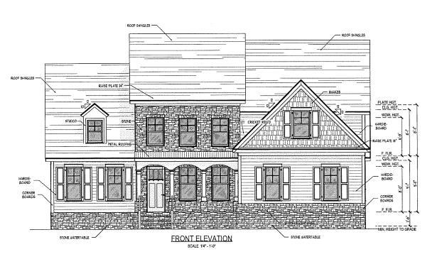 229 River North Dr, NORTH AUGUSTA, SC 29841 (MLS #107798) :: Fabulous Aiken Homes & Lake Murray Premier Properties