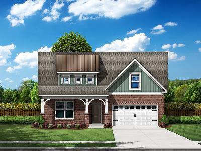156 Hillhead Court, AIKEN, SC 29801 (MLS #107869) :: Venus Morris Griffin | Meybohm Real Estate