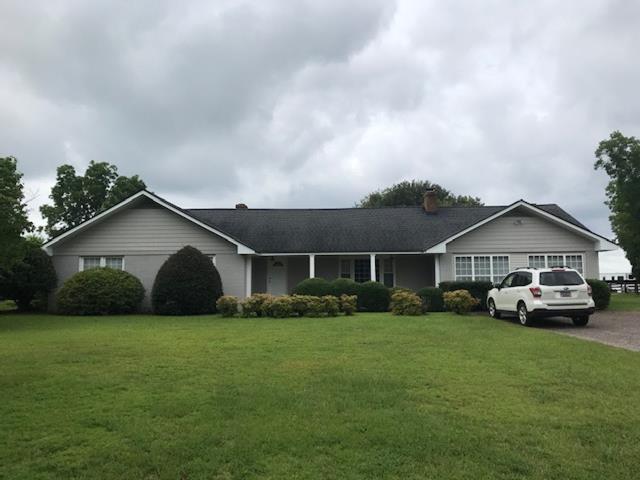 836 New Bridge Road, AIKEN, SC 29805 (MLS #108122) :: Fabulous Aiken Homes & Lake Murray Premier Properties