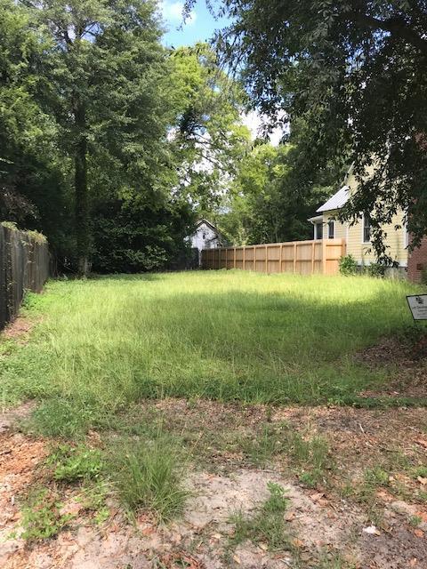 233 Sumter Street Se, AIKEN, SC 29801 (MLS #108214) :: Venus Morris Griffin | Meybohm Real Estate