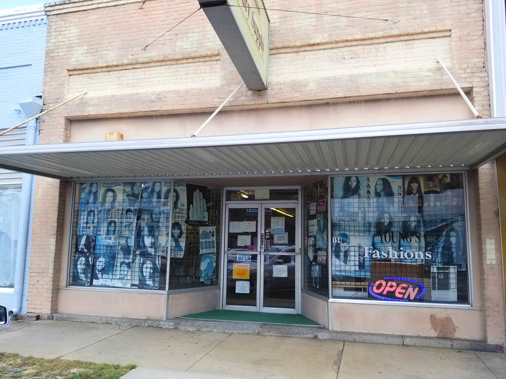 154 Oak Street - Photo 1