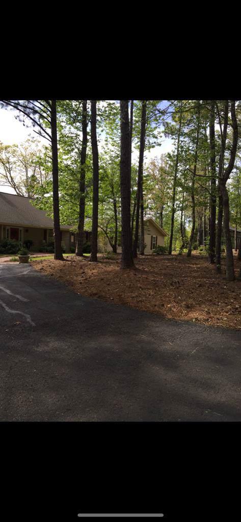 65 Bent Creek, JOHNSTON, SC 29832 (MLS #110081) :: Shannon Rollings Real Estate