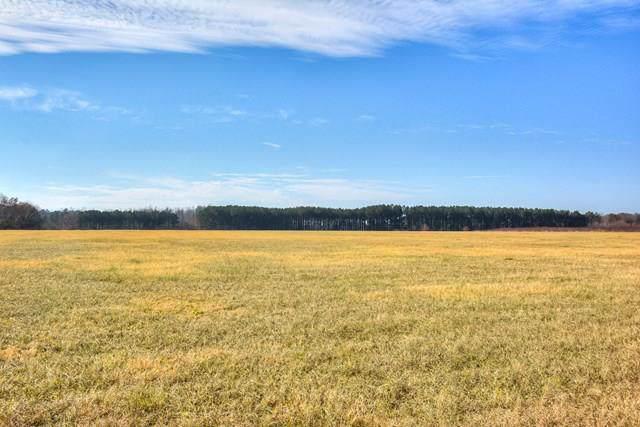 00 Henry Lane, JOHNSTON, SC 29832 (MLS #110291) :: Fabulous Aiken Homes & Lake Murray Premier Properties
