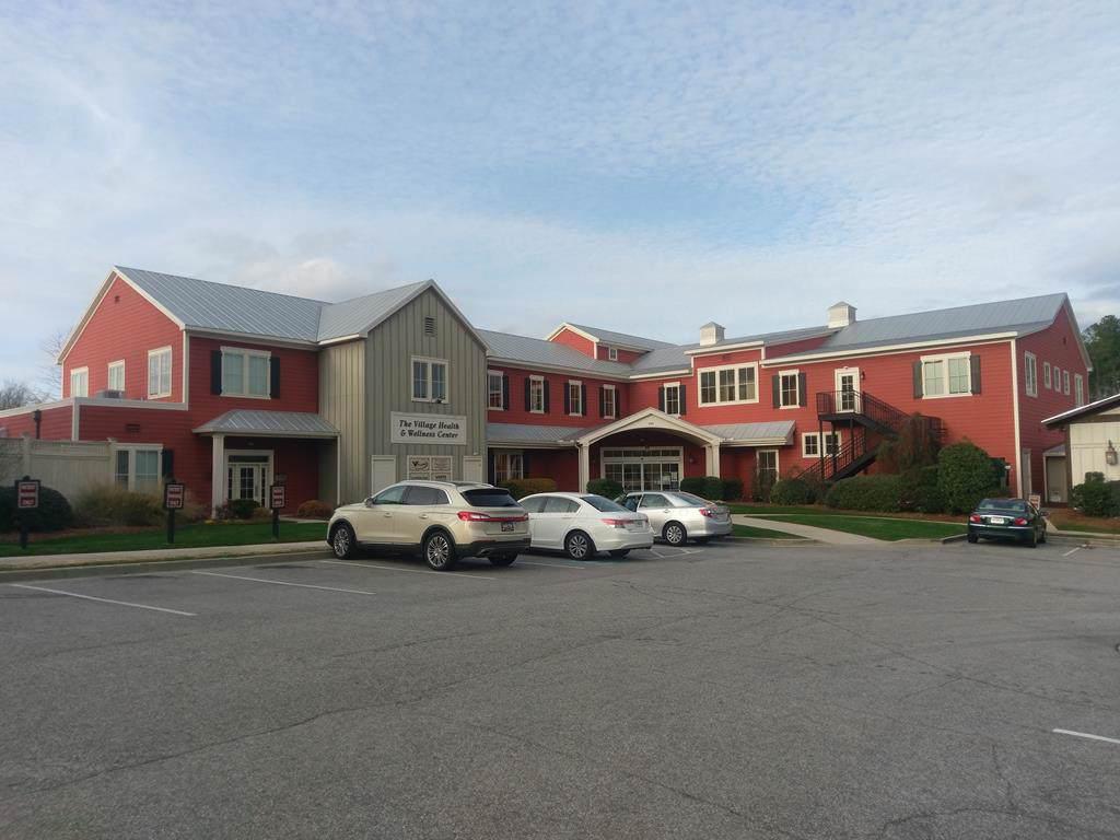 440 Society Hill Drive - Photo 1