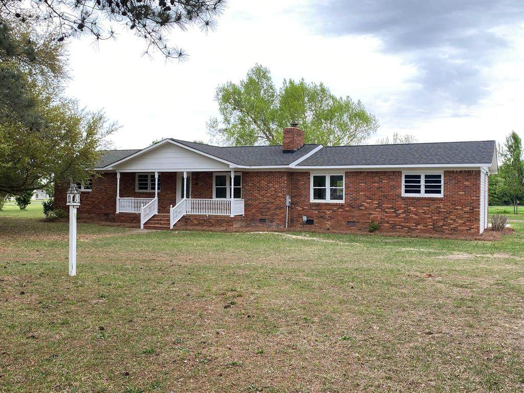2549 Old 96 Indian Trail Hwy 39 - Photo 1