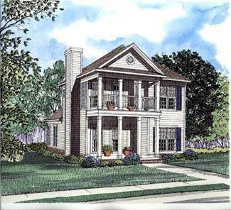 00 Holmes Street, EDGEFIELD, SC 29824 (MLS #111646) :: RE/MAX River Realty