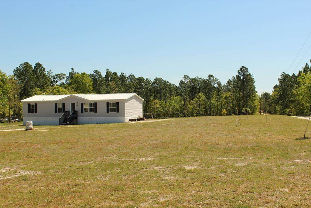 806 State Park Road - Photo 1