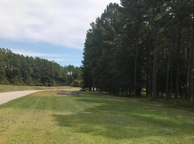Lot 12 Carillon Court, AIKEN, SC 29803 (MLS #113511) :: Shaw & Scelsi Partners