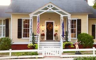 241 Laurens Street, AIKEN, SC 29801 (MLS #113592) :: Tonda Booker Real Estate Sales