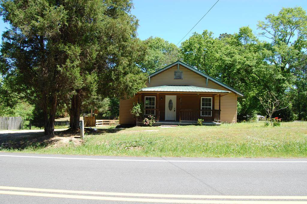 177 Piney Heights Road - Photo 1