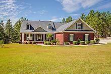 129 Simonside Court, AIKEN, SC 29803 (MLS #113969) :: For Sale By Joe | Meybohm Real Estate