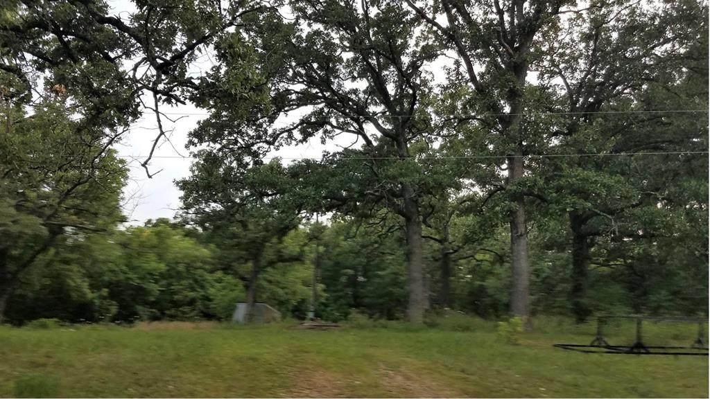 00 Old Kimbill Trail - Photo 1