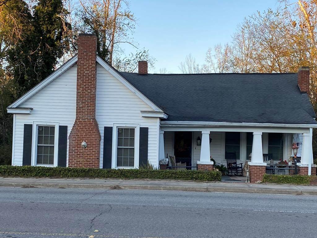 844 Augusta Road - Photo 1