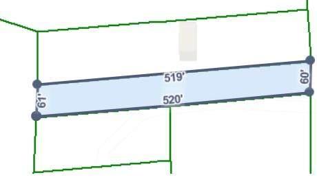 691 Johnston Hwy, TRENTON, SC 29847 (MLS #115921) :: RE/MAX River Realty