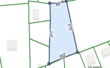 347 Bethlehem Circle, GRANITEVILLE, SC 29829 (MLS #115931) :: Tonda Booker Real Estate Sales