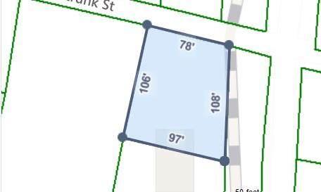 0 Eubanks Loop, GRANITEVILLE, SC 29829 (MLS #115932) :: Tonda Booker Real Estate Sales