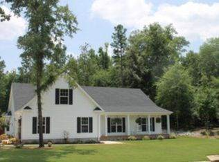 2 Hobcaw Court - Photo 1