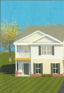3021 Stanhope Dr, AIKEN, SC 29803 (MLS #118253) :: For Sale By Joe   Meybohm Real Estate