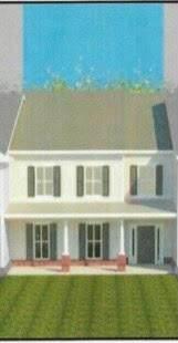 3019 Stanhope Dr, AIKEN, SC 29803 (MLS #118254) :: For Sale By Joe   Meybohm Real Estate