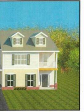 3017 Stanhope Dr, AIKEN, SC 29803 (MLS #118255) :: For Sale By Joe   Meybohm Real Estate