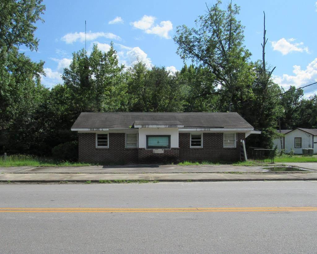 9355 Patterson Street - Photo 1