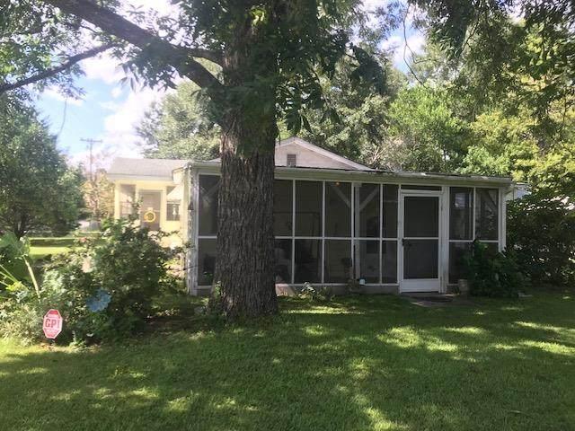 351 Florida Street - Photo 1