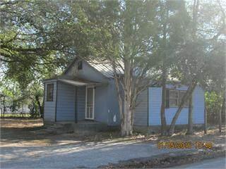 350 Perrin Street Nw, AIKEN, SC 29801 (MLS #118729) :: For Sale By Joe | Meybohm Real Estate