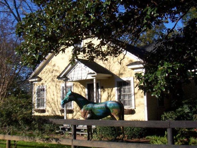 812 Grace Avenue (814 & 816), AIKEN, SC 29801 (MLS #64821) :: Shannon Rollings Real Estate