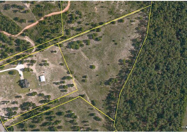 000 Solstice Meadow Lane, AIKEN, SC 29803 (MLS #96561) :: Shannon Rollings Real Estate