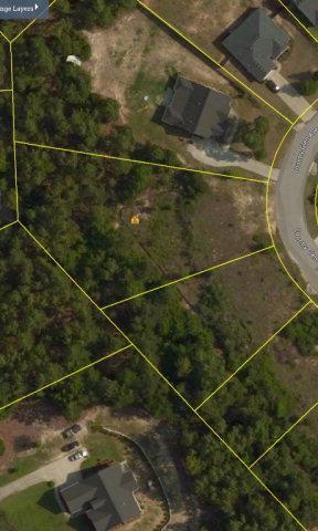 4-A Country Glen Avenue, GRANITEVILLE, SC 29829 (MLS #96661) :: Shannon Rollings Real Estate