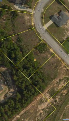 2-A Country Glen Avenue, GRANITEVILLE, SC 29829 (MLS #96664) :: Shannon Rollings Real Estate