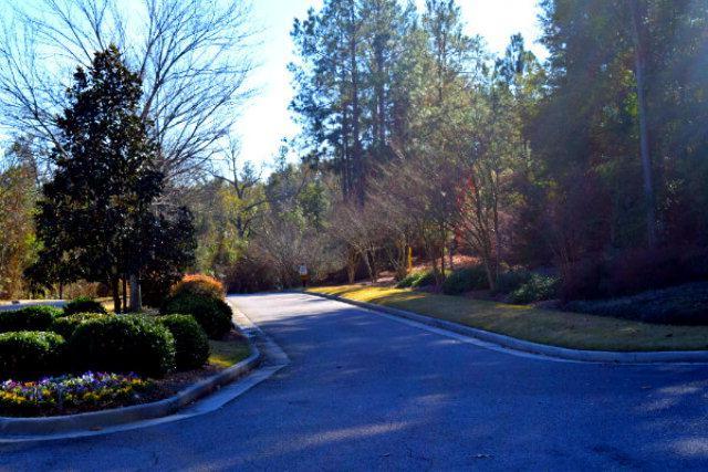 000 Steeple Ridge, AIKEN, SC 29803 (MLS #96820) :: Shannon Rollings Real Estate