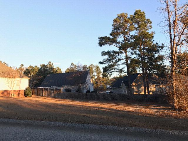 230 Plantation Drive, AIKEN, SC 29803 (MLS #96953) :: Shannon Rollings Real Estate