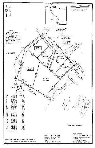 Lot G Scott Simmons Circle, AIKEN, SC 29801 (MLS #98132) :: Shannon Rollings Real Estate