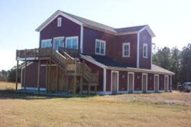 2855 Piper Road, RIDGE SPRING, SC 29129 (MLS #98853) :: Shannon Rollings Real Estate