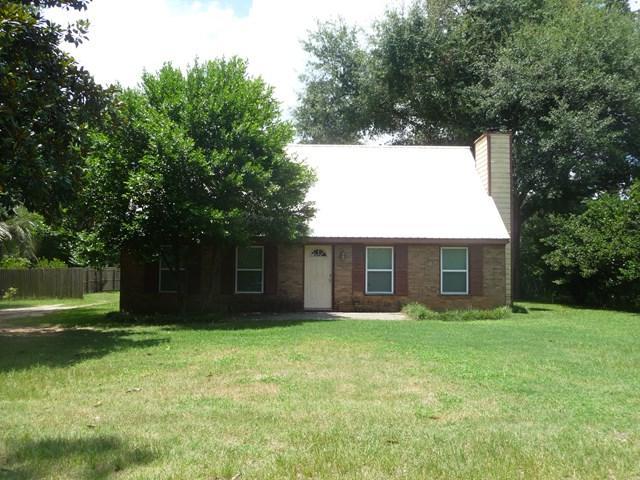 1327 Two Notch Road Se, AIKEN, SC 29803 (MLS #99270) :: Shannon Rollings Real Estate